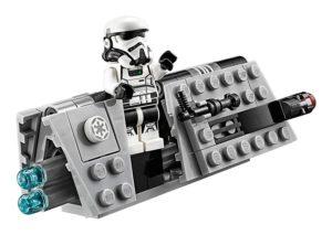 lego-star-wars-75207_alt3-brickzeit