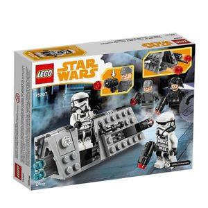 lego-star-wars-75207_alt4-brickzeit