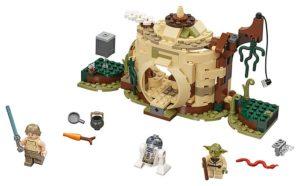 lego-star-wars-75208-brickzeit