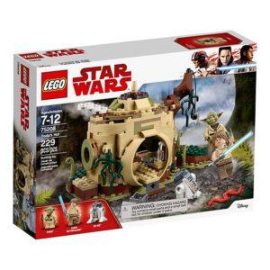 lego-star-wars-75208_alt1-brickzeit