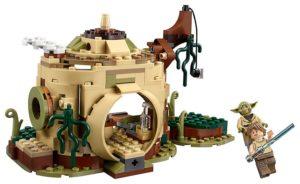 lego-star-wars-75208_alt2-brickzeit