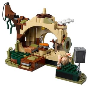 lego-star-wars-75208_alt3-brickzeit