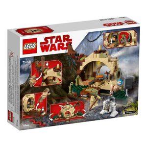 lego-star-wars-75208_alt4-brickzeit