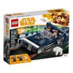lego-star-wars-75209_alt1-brickzeit