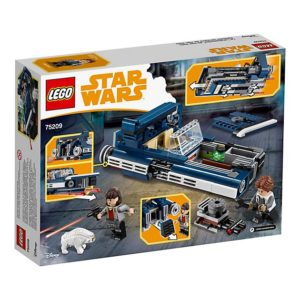 lego-star-wars-75209_alt4-brickzeit