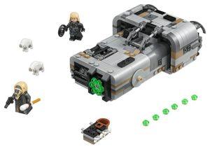 lego-star-wars-75210-brickzeit