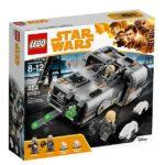 lego-star-wars-75210_alt1-brickzeit