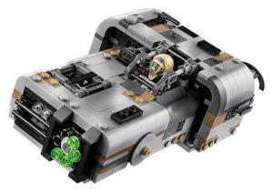 lego-star-wars-75210_alt2-brickzeit