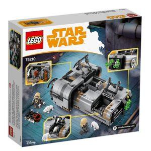 lego-star-wars-75210_alt4-brickzeit