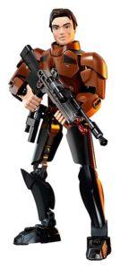 lego-star-wars-75535-brickzeit