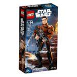 lego-star-wars-75535_alt1-brickzeit