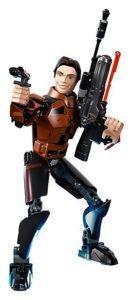 lego-star-wars-75535_alt2-brickzeit