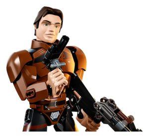 lego-star-wars-75535_alt3-brickzeit