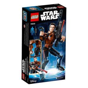 lego-star-wars-75535_alt4-brickzeit