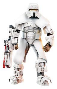 lego-star-wars-75536-brickzeit