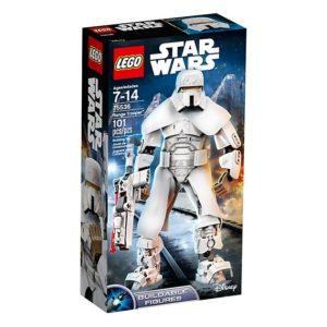 lego-star-wars-75536_alt1-brickzeit