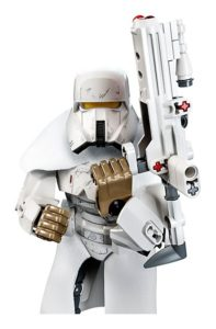 lego-star-wars-75536_alt3-brickzeit