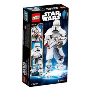 lego-star-wars-75536_alt4-brickzeit