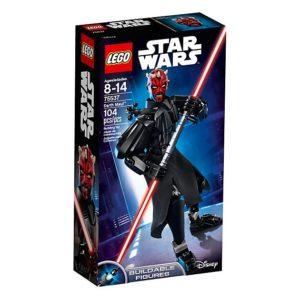 lego-star-wars-75537_alt1-brickzeit