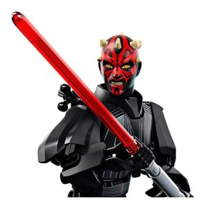 lego-star-wars-75537_alt3-brickzeit