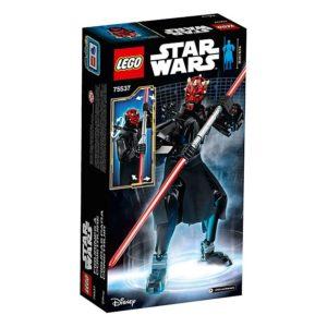 lego-star-wars-75537_alt4-brickzeit