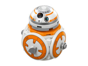 LEGO® Star Wars™ BB-8 (40288) - Set | ©LEGO Gruppe