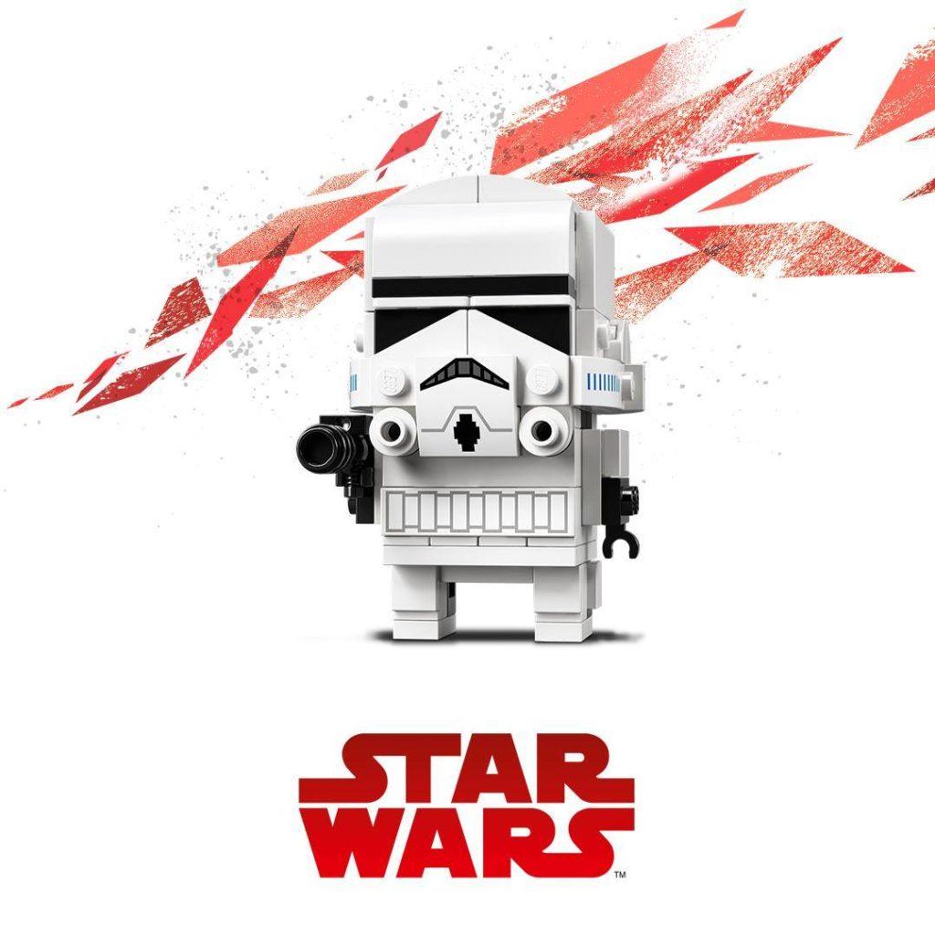 brickheadz-stormtrooper-fb | ©LEGO Gruppe