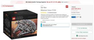 falcon-schnaeppchen-verkauft