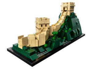lego-architecture-21041 | ©LEGO Gruppe