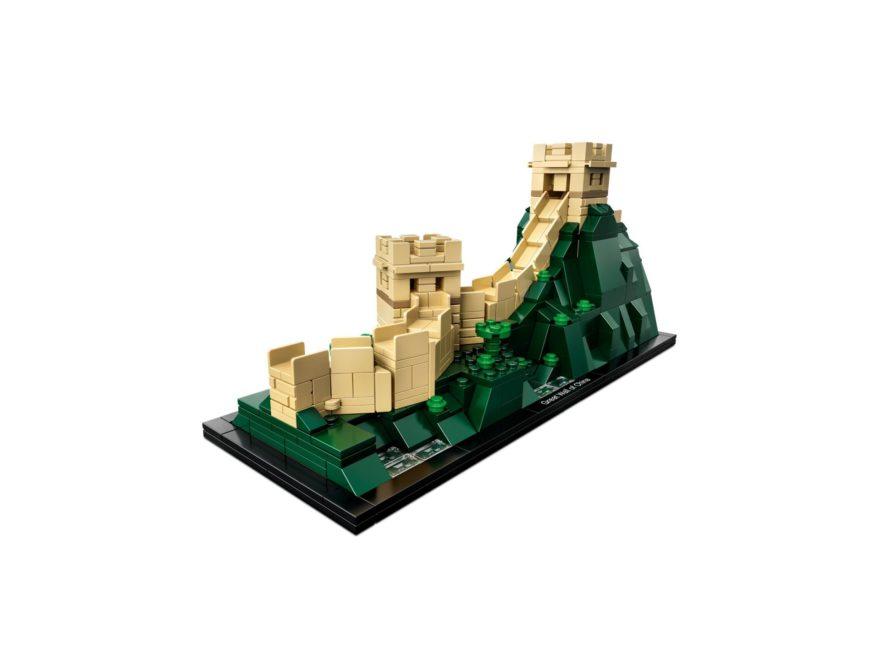 lego-architecture-21041_alt2 | ©LEGO Gruppe