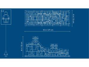 lego-architecture-21041_alt5 | ©LEGO Gruppe