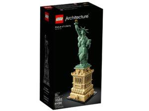 lego-architecture-21042_alt1 | ©LEGO Gruppe