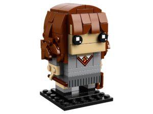 LEGO® Brickheadz Hermione Granger (41616) Bild 1 | ©LEGO Gruppe