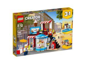 lego-creator-3in1-31077_alt1 | ©LEGO Gruppe