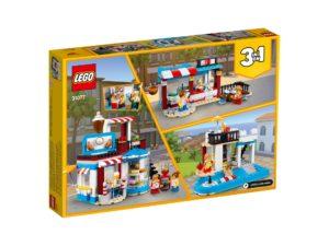 lego-creator-3in1-31077_alt4 | ©LEGO Gruppe