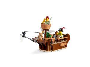 lego-creator-3in1-31078_alt4 | ©LEGO Gruppe