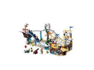 lego-creator-3in1-31084_alt2 | ©LEGO Gruppe