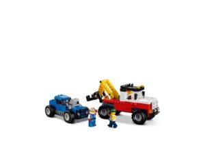 lego-creator-3in1-31085_alt3 | ©LEGO Gruppe