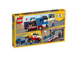 lego-creator-3in1-31085_alt4 | ©LEGO Gruppe