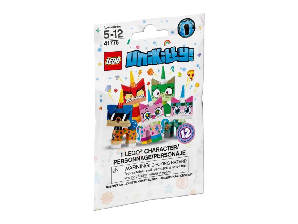lego-minifigures-unikitty-41775_alt1 | ©LEGO Gruppe