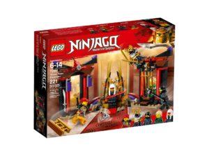 lego-ninjago-70651_alt1 | ©LEGO Gruppe