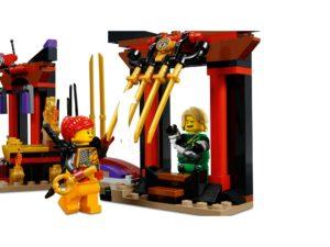 lego-ninjago-70651_alt3 | ©LEGO Gruppe