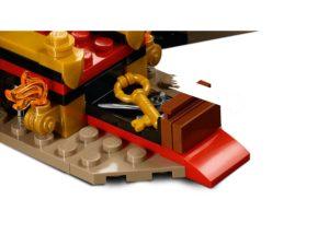 lego-ninjago-70651_alt4 | ©LEGO Gruppe