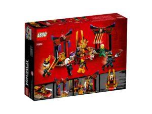 lego-ninjago-70651_alt5 | ©LEGO Gruppe