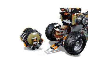 lego-ninjago-70654_alt3 | ©LEGO Gruppe