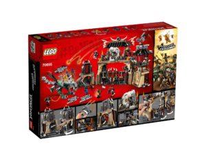 lego-ninjago-70655_alt6 | ©LEGO Gruppe