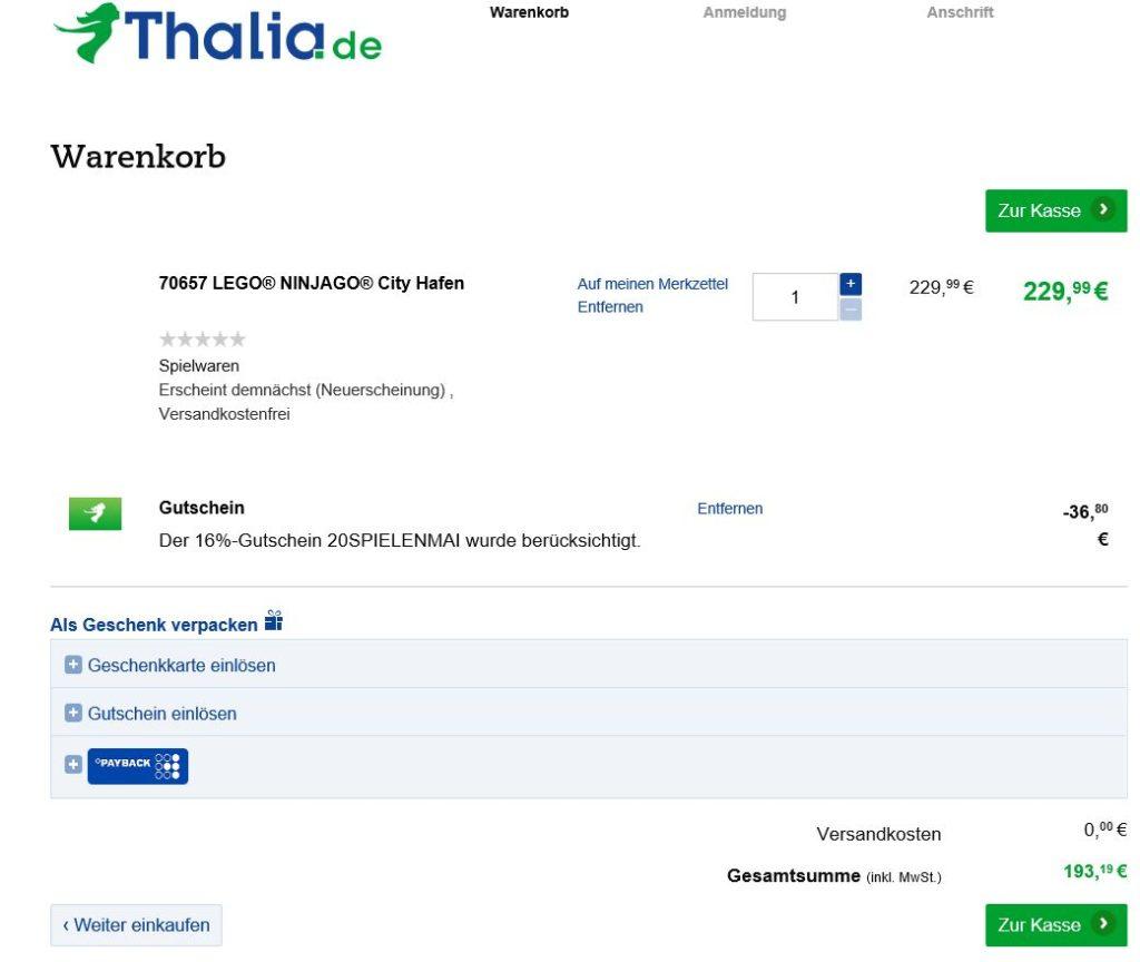 thalia-schnaeppchen