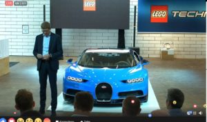ceo-lego-for-bugatti