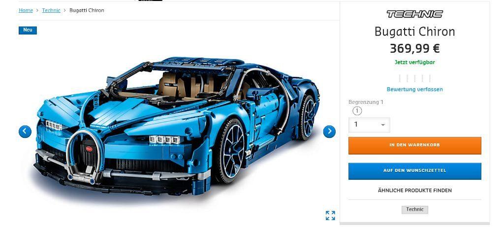 lego-technic-bugatti-chiron-42083-im-lego-shop-brickzeit