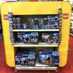 LEGO® Harry Potter bei Bambule in Tschechien | ©2018 Brickzeit